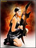 DunJon Poster JPG #129 (Bat'Liff )