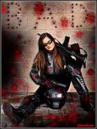 DunJon Poster JPG #134 (Mercenary )