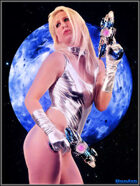 DunJon Poster JPG #141 (Galaxzina)