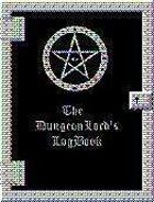 DungeonLord's LogBook