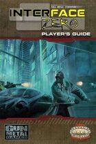 Interface Zero 2.0: Player's Guide