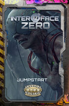 Interface Zero 3.0 Jumpstart