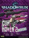 Gun Heaven 2