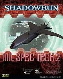 shadowrun 4th edition arsenal pdf