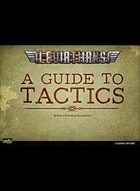 Leviathans: A Guide to Tactics