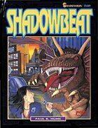 Shadowrun: Shadowbeat