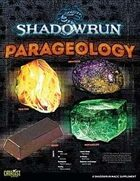 Shadowrun: Parageology