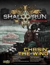 Shadowrun Missions: Chasin' the Wind (5A-01)