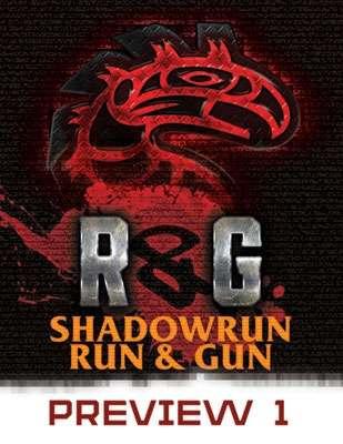 shadowrun run faster pdf free download
