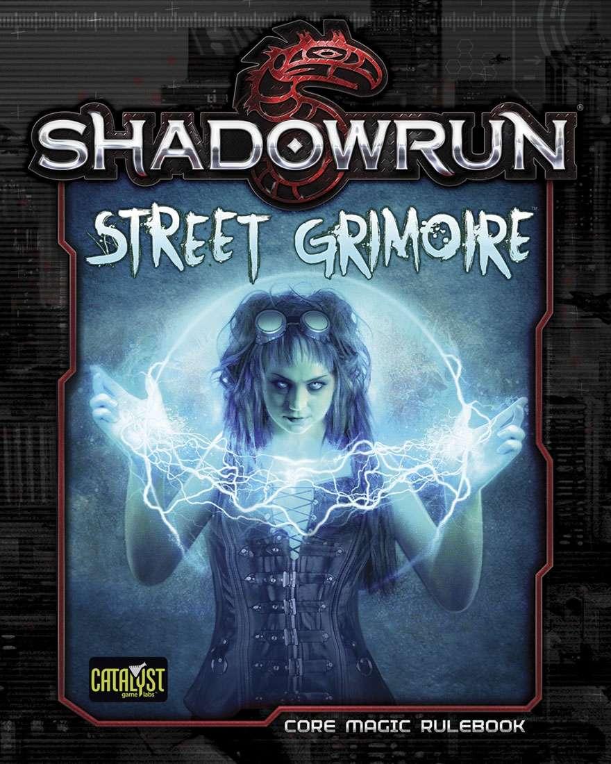 sr5 street grimoire pdf free download