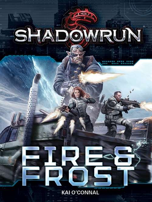 Shadowrun fire frost catalyst game labs shadowrun fifth shadowrun fire frost gumiabroncs Image collections