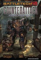 BattleTech: Counterattack (BattleCorps Anthology Volume 5)