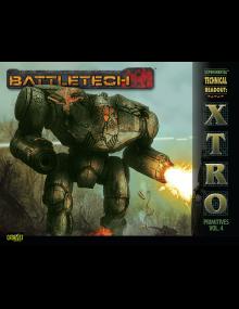 battletech technical readout 3145 pdf