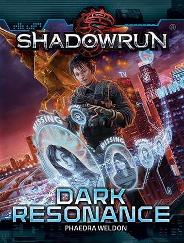 Shadowrun 5th Edition Core Rulebook Pdf Download -