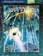 Shadowrun: Matrix