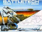 BattleTech: Technical Readout: 2750