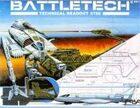 BattleTech: Technical Readout: 2750