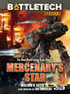 BattleTech Legends: Mercenary's Star