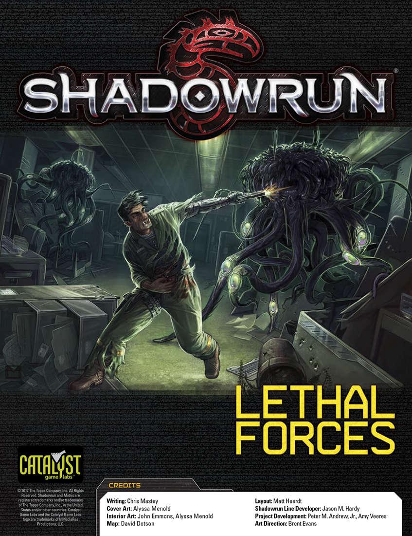 shadowrun 4 pdf download free deutsch