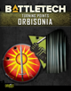 BattleTech: Turning Points: Orisonia