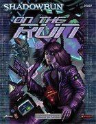 Shadowrun: On The Run