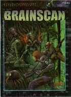 Shadowrun: Brainscan