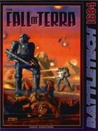 BattleTech: The Fall of Terra