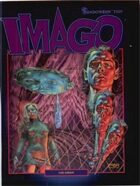 Shadowrun: Imago