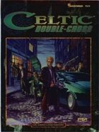 Shadowrun: Celtic Double-Cross