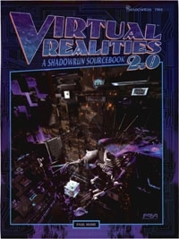 virtual realities 2.0 shadowrun filetype pdf