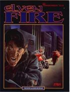 Shadowrun: Elven Fire