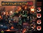 BattleTech: Technical Readout: 3060