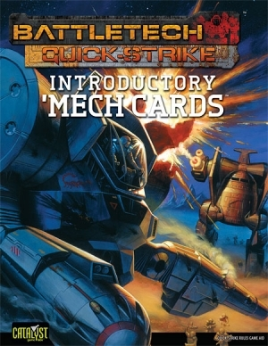battletech interstellar operations pdf download