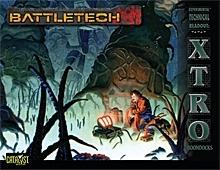 BattleTech: Experimental Technical Readout: Boondocks
