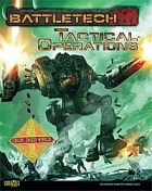 BattleTech: Tactical Operations