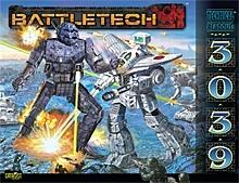 battletech technical readout 3039 pdf