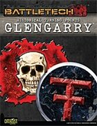 BattleTech: Historical Turning Points: Glengarry