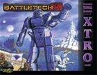 BattleTech: Experimental Technical Readout: Marik