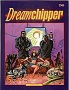 Shadowrun: Dreamchipper