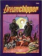 Shadowrun: Dreamchipper