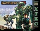 BattleTech: Experimental Technical Readout: Periphery