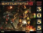 BattleTech: Technical Readout: 3055 Upgrade