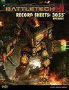 Record Sheets 3055 Upgrade