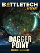 BattleTech Legends: Dagger Point