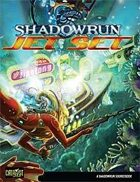 Shadowrun: Jet Set