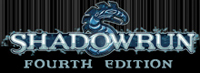 Shadowrun, 4th Edition