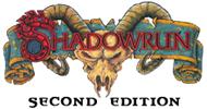 Shadowrun, 2nd Edition