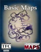 Basic Maps