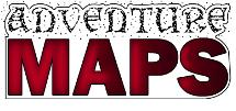Adventure Maps