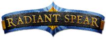 Radiant Spear